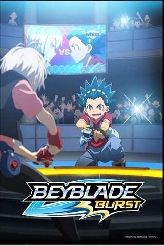 beyblade_burst_default