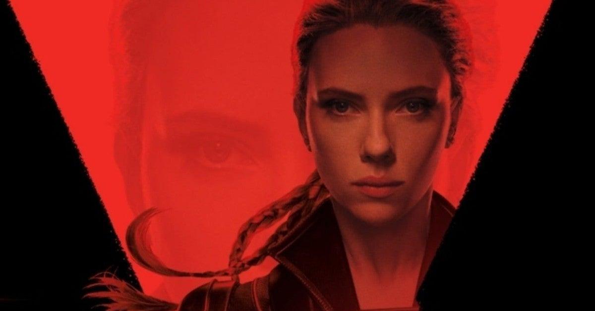Black Widow Spoilers Dead Alive Kevin Feige Scarlett Johansson Return
