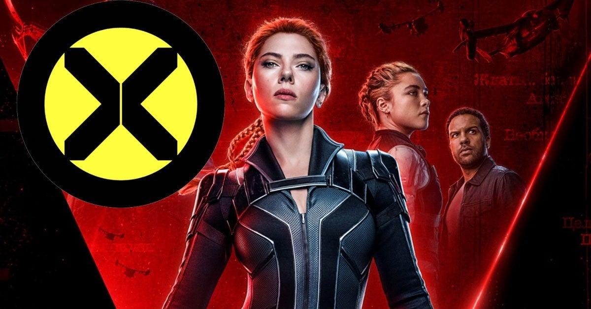 Black-Widow-X-Men-Mutant-MCU