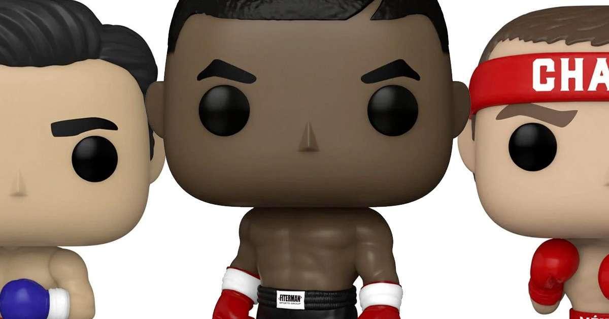 boxing-funko-pops-tyson