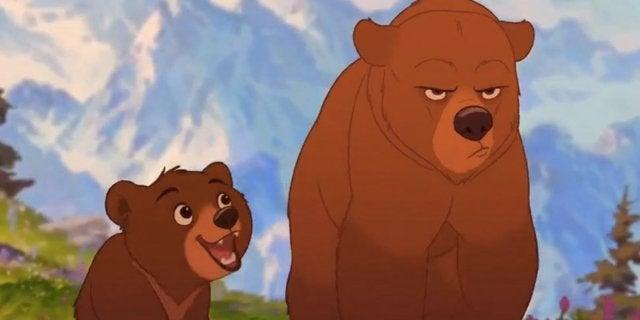 brother-bear
