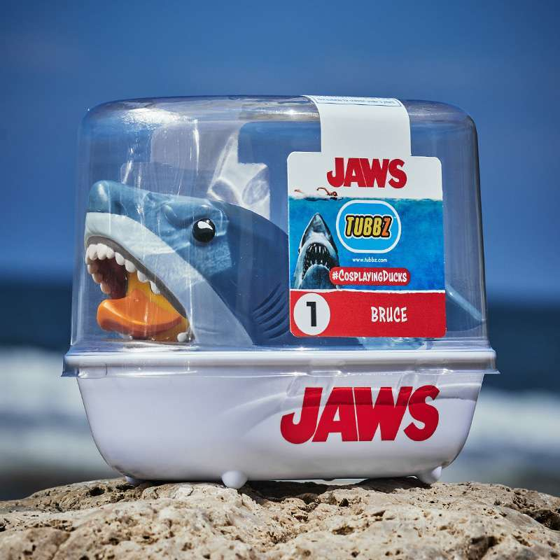 Bruce-Jaws-TUBBZ-2