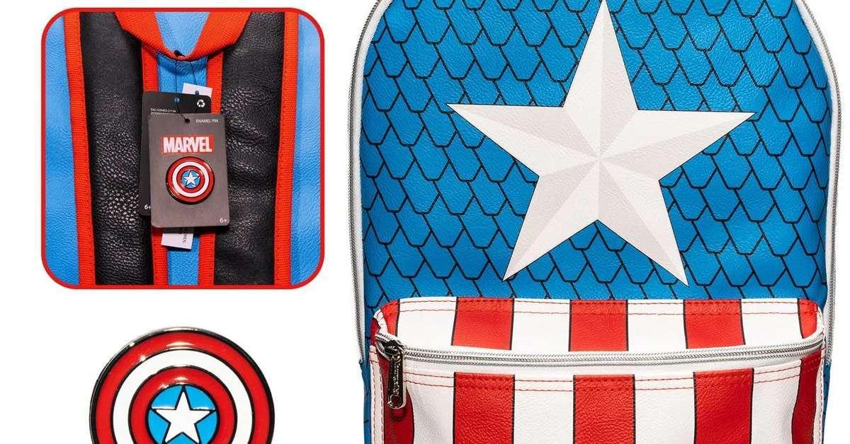 captain-america-backpack-top