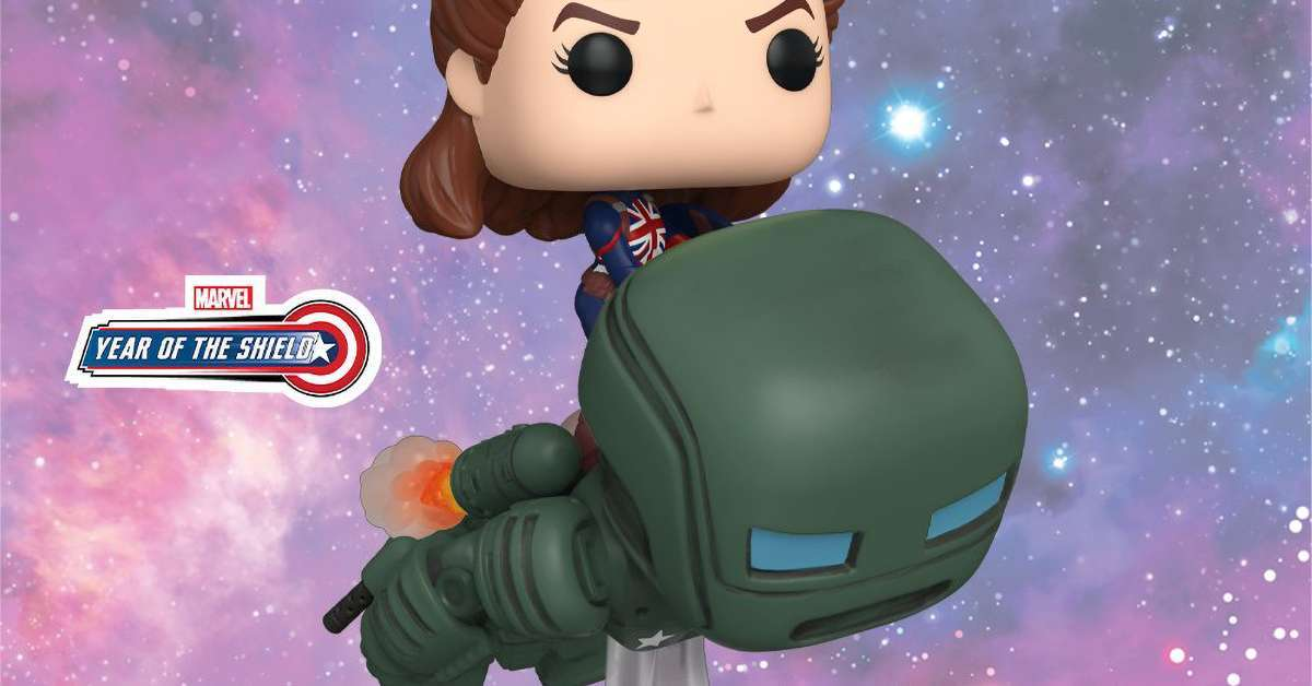captain-carter-year-of-the-shield-funko-pop-top