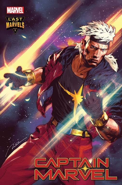 Captain-Marvel-33-Cover