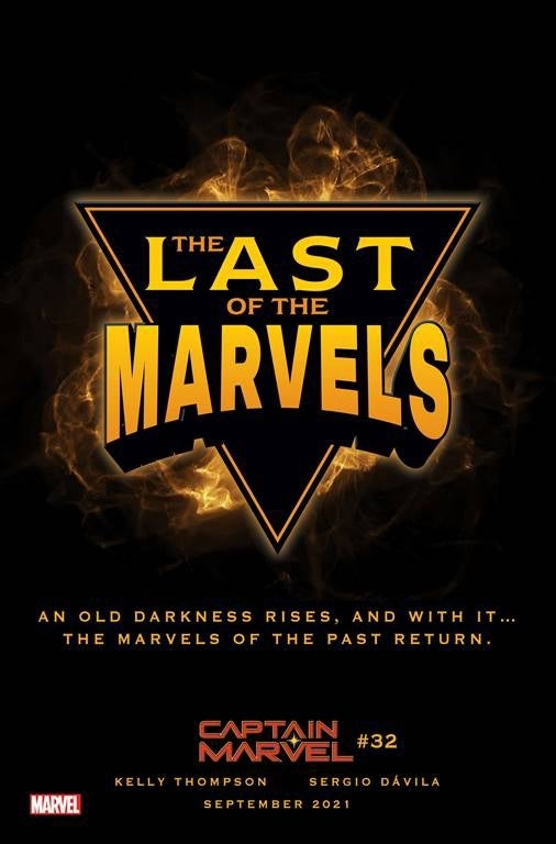 Captain-Marvel-Last-of-the-Marvels