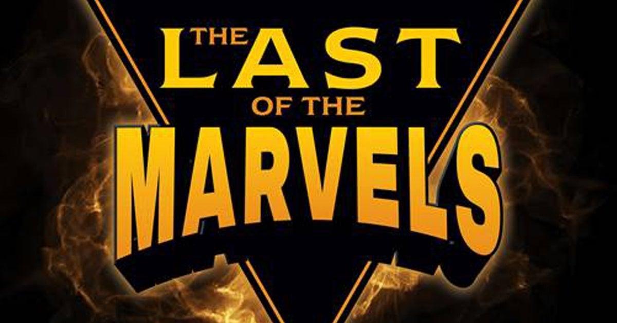 Captain-Marvel-Last-of-the-Marvels-Header