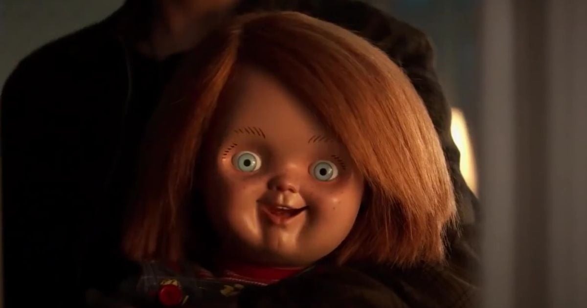 chucky tv series syfy two