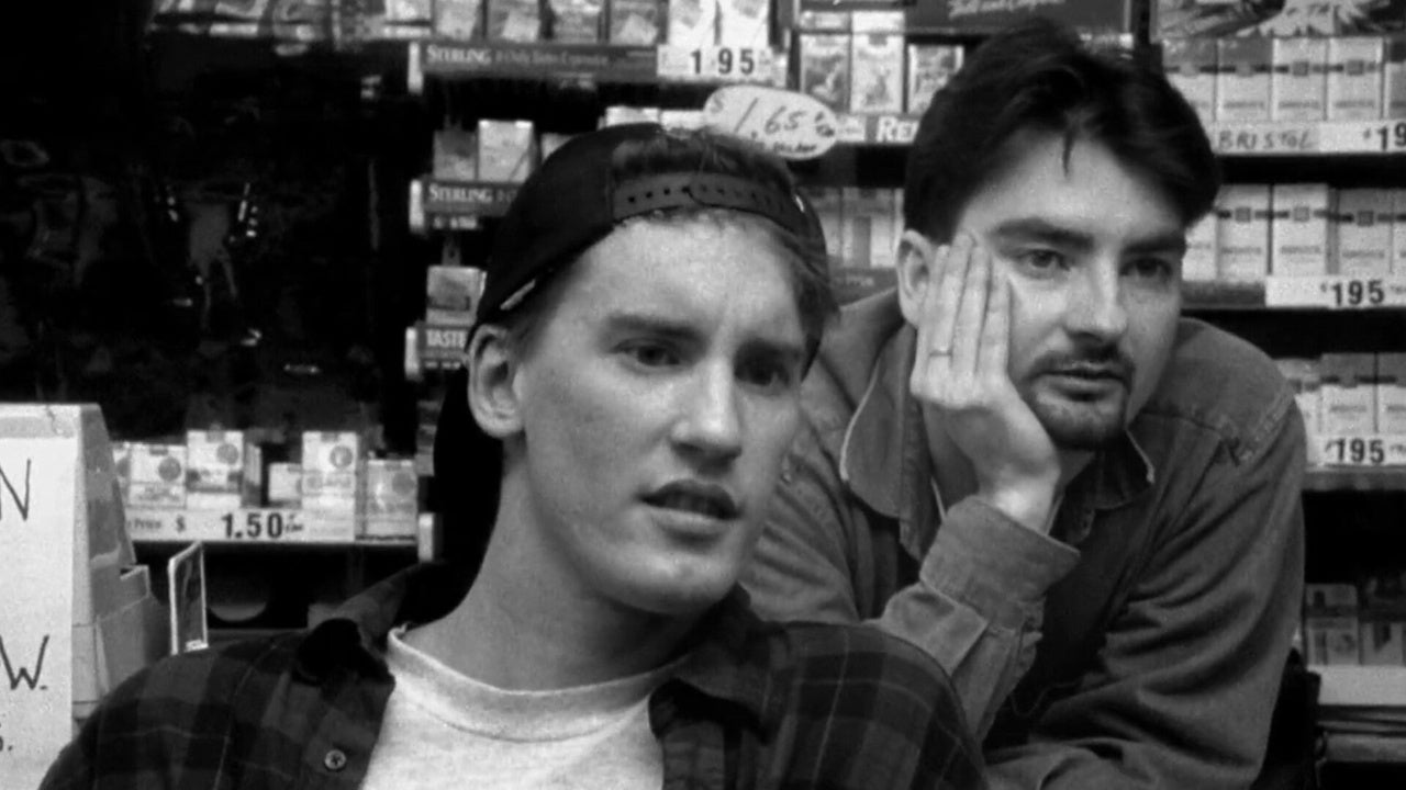 clerks 3 kevin smith