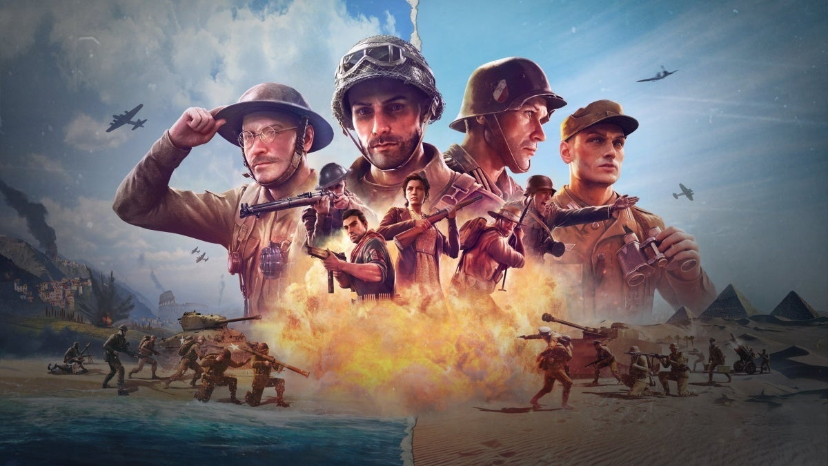 company of heroes 3 new cropped hed