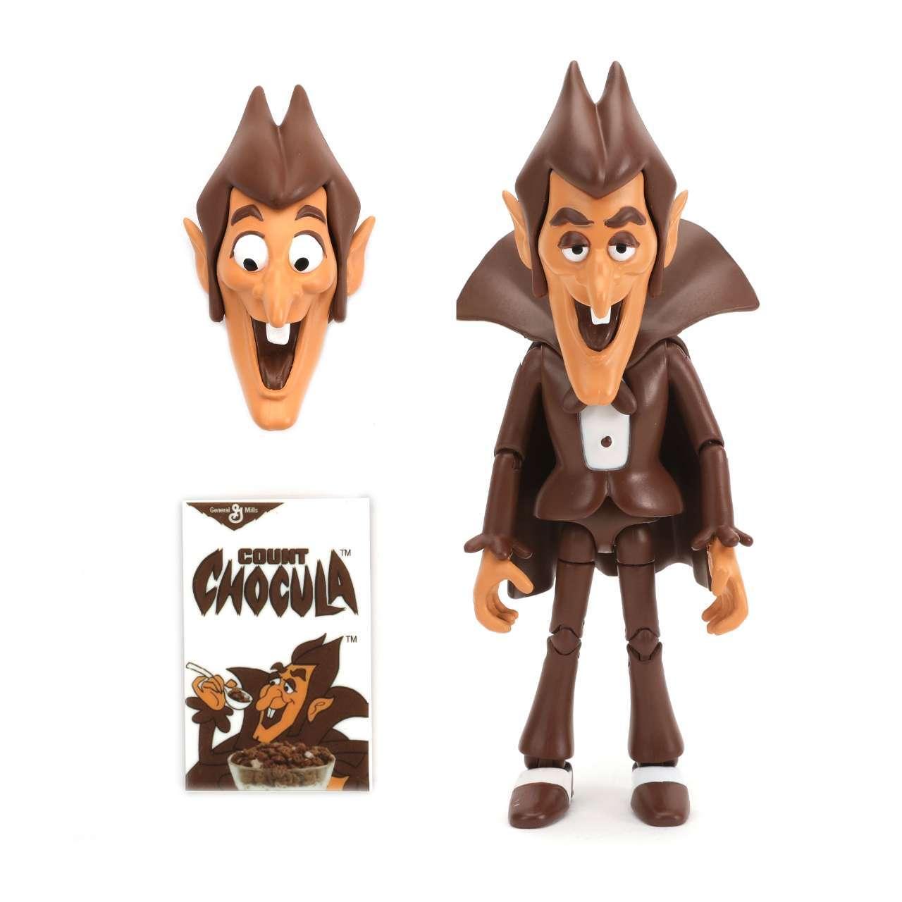 count-chocula-figure