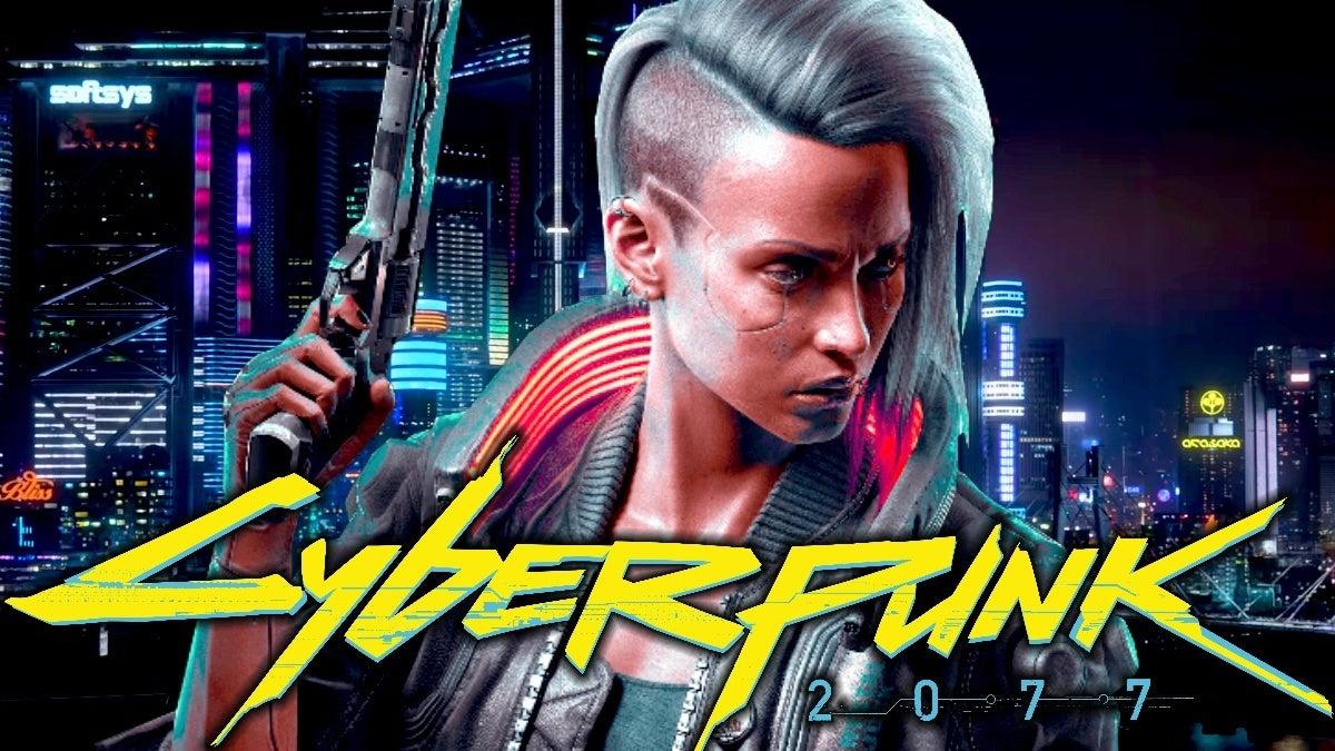 cyberpunk 2077 edit 2