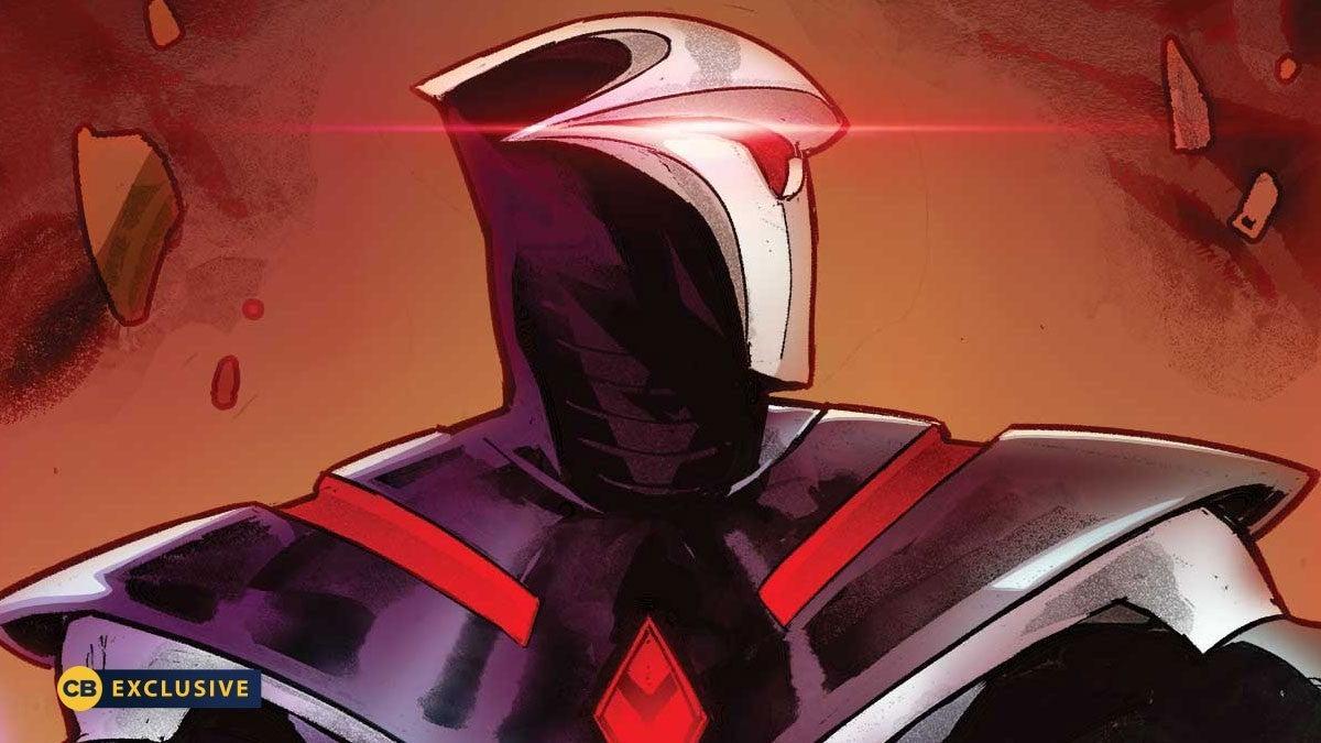 Darkhawk-1-Preview-Header