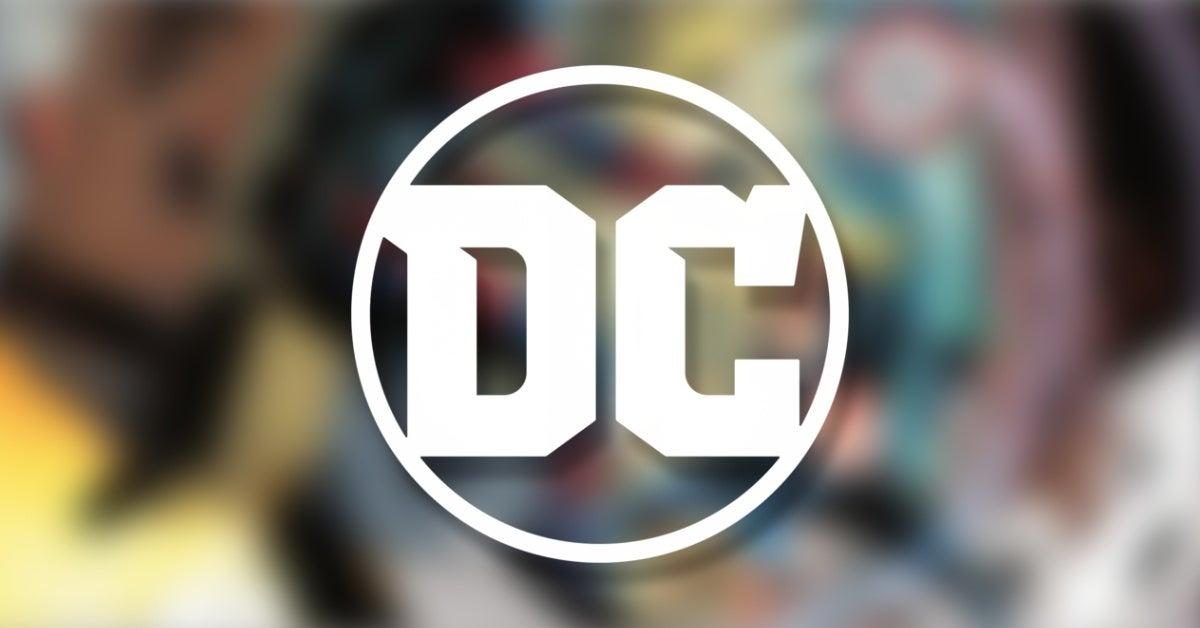 dc comics suicide squad black siren header
