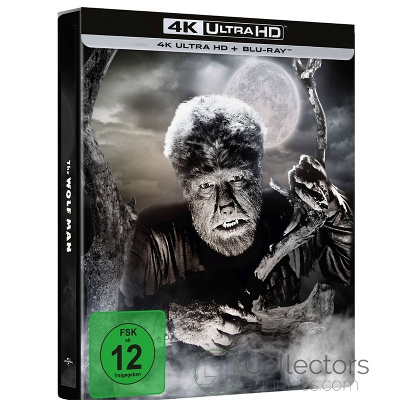 der-wolfsmensch-steelbook-4k-bluray_