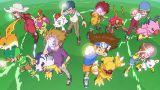 Digimon Adventure: (2020)