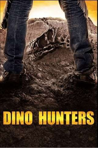 dino_hunters_default