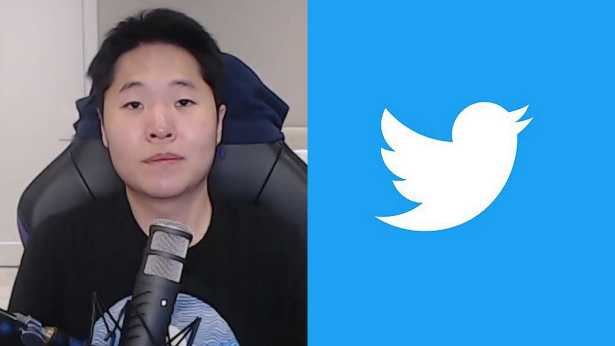 Disguised Toast Twitter