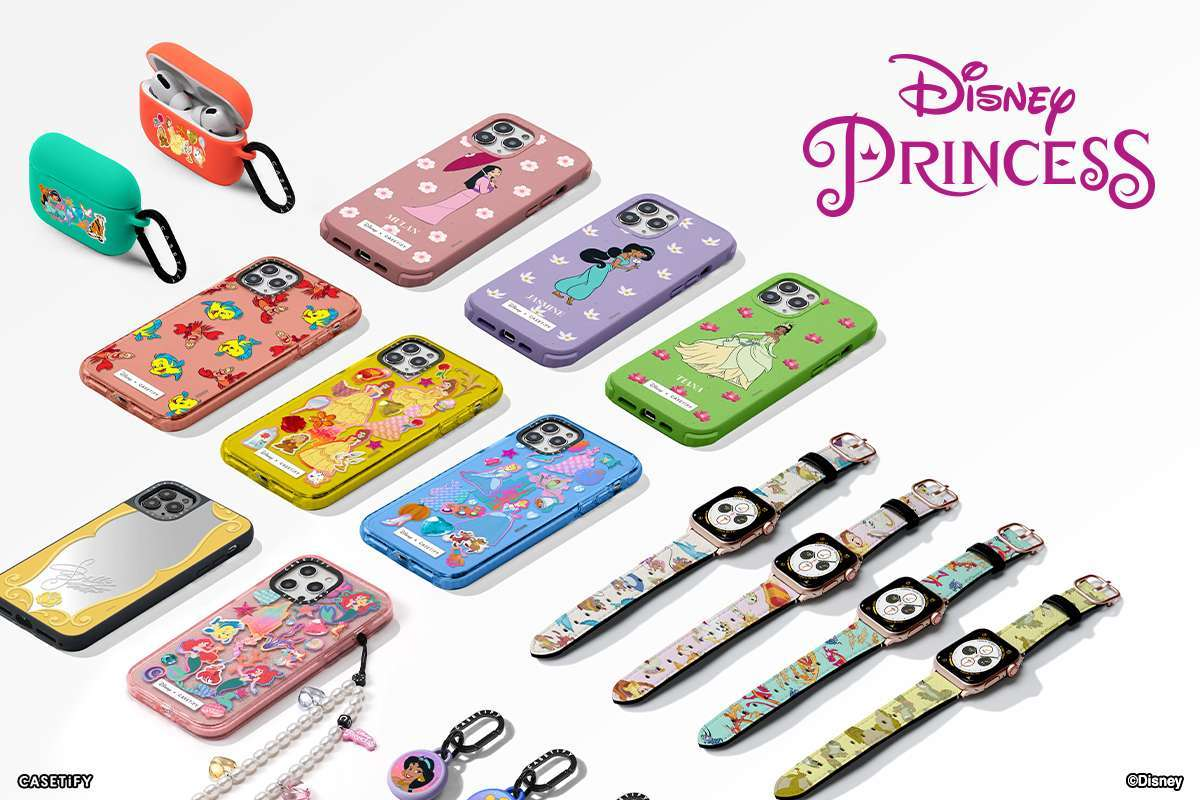 disney-princess-casetify-09_PR
