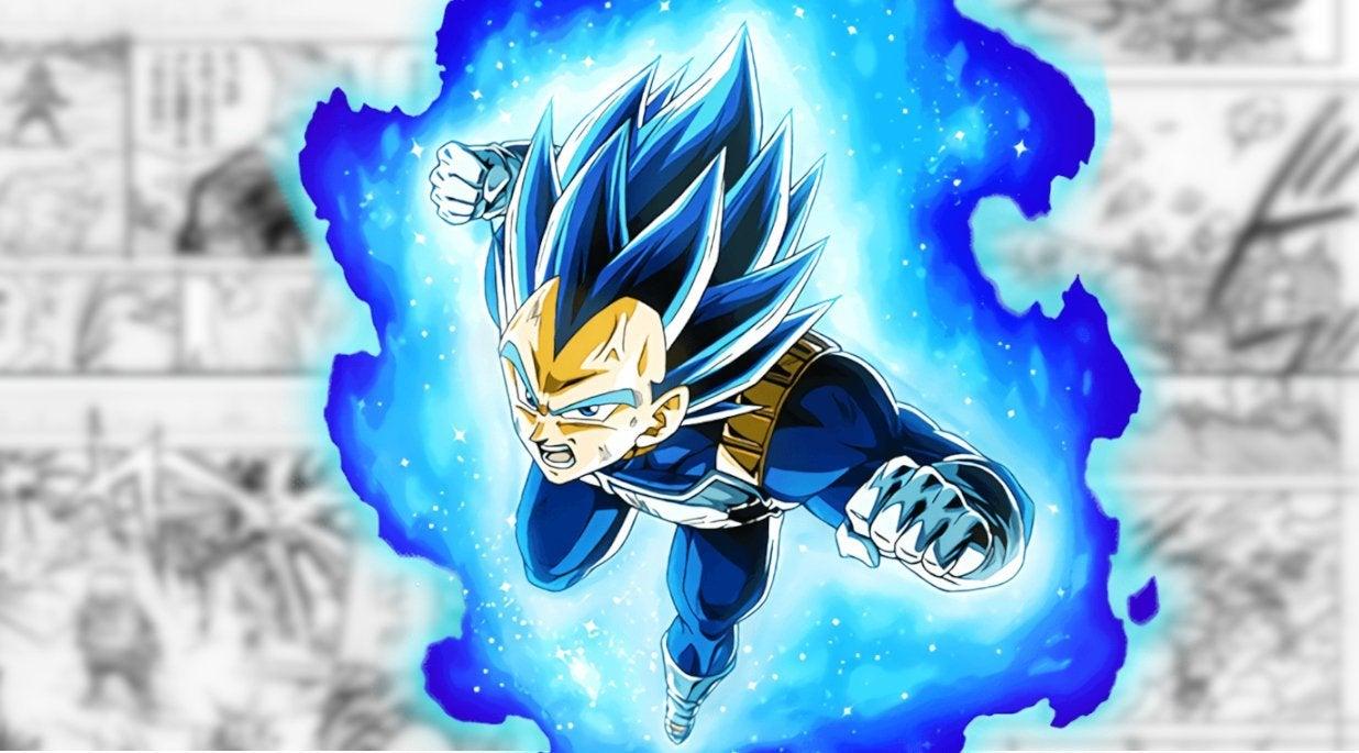 Dragon Ball Super 74 Spoilers Preview