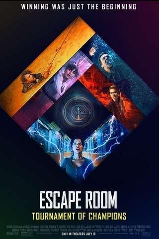 escape_room_2_default