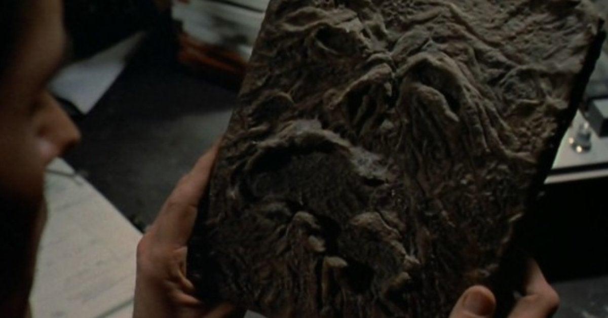 evil dead necronomicon 1981 sequel bruce campbell