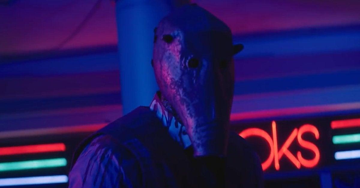 fear street part 1 netflix 1994 mask killer