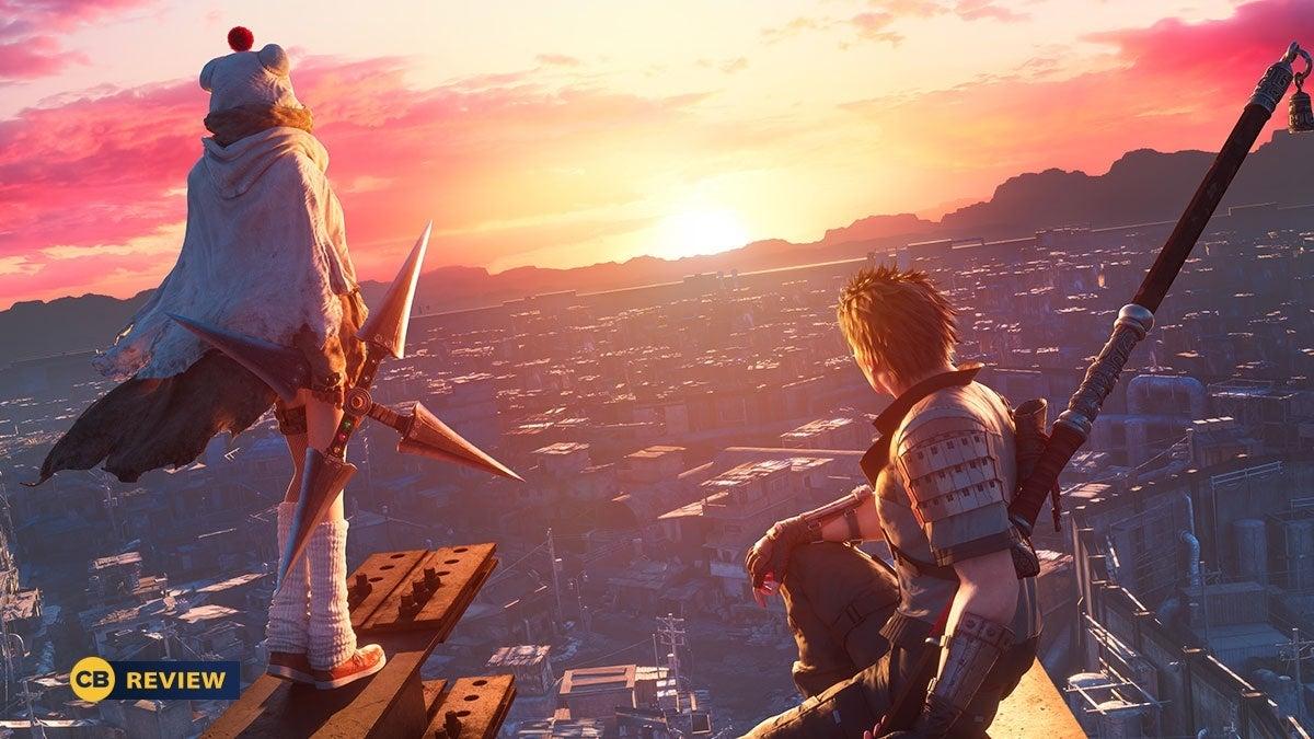 Final-Fantasy-7-Remake-Intergrade-Review-Header