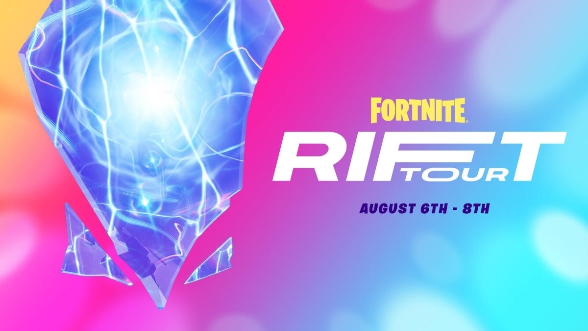 fortnite rift tour new cropped hed