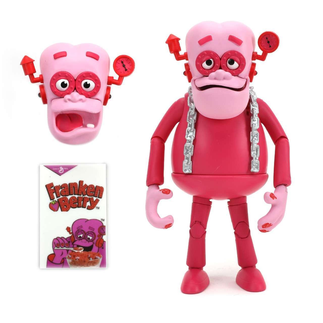frankenberry-figure