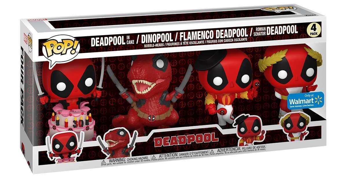 funko-deadpool-4-pack