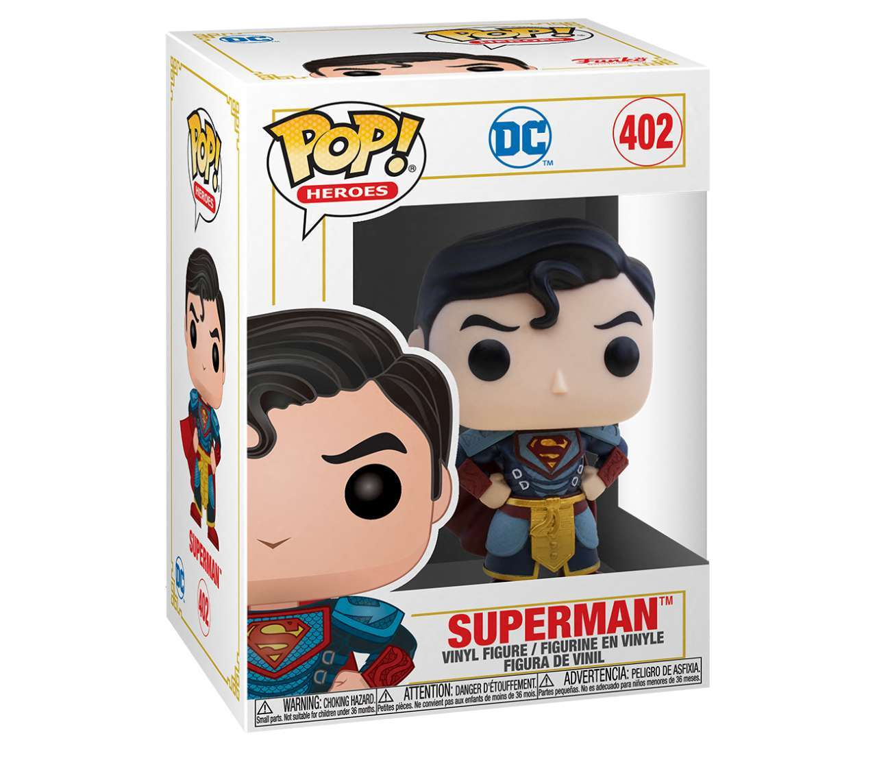 funko-superman-imperial-palace-pkg