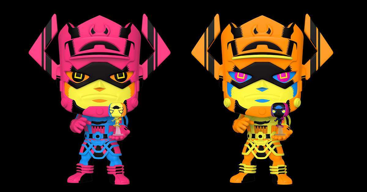 galactus-funko-pop-top