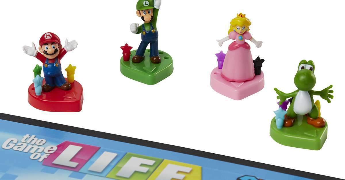 game-of-life-super-mario-top