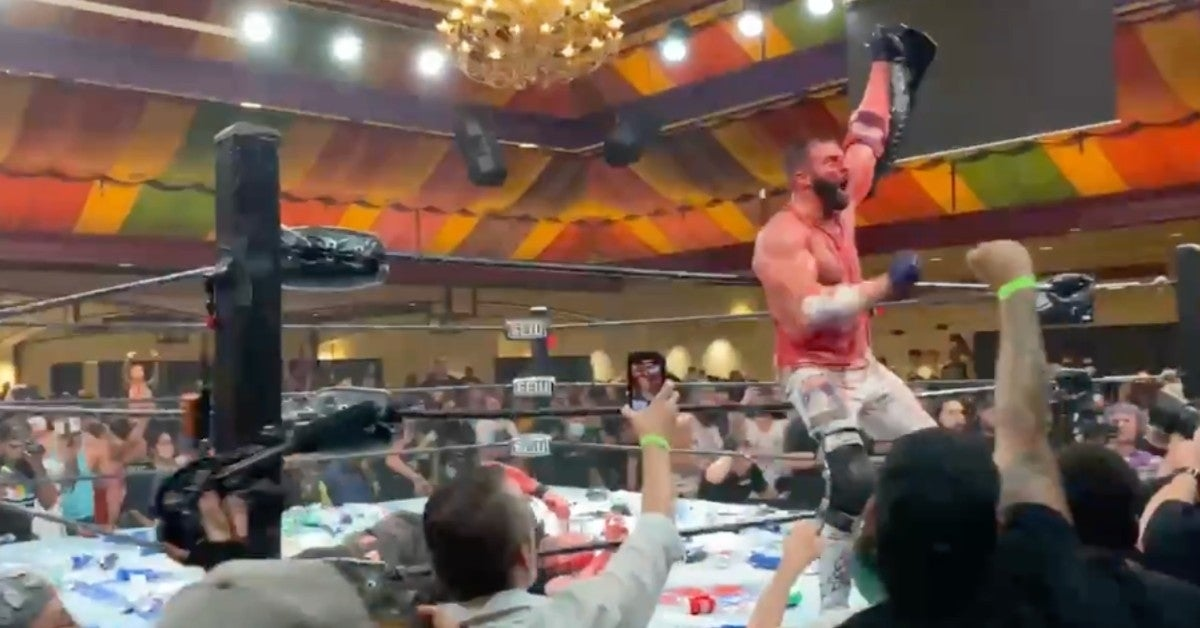 GCW-Matt-Cardona-Nick-Gage-Hulk-Hogan