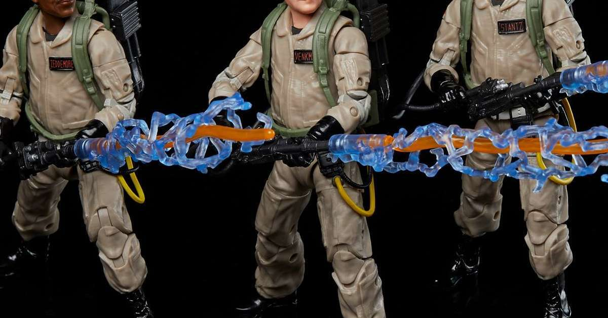 ghostbusters-afterlife-figures-top