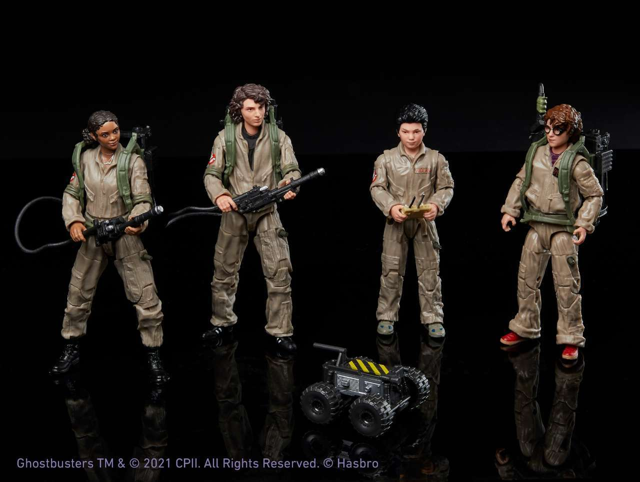 ghostbusters-afterlife-hasbro