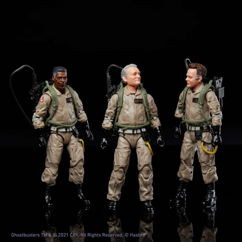 ghostbusters-afterlife-hasbro-2