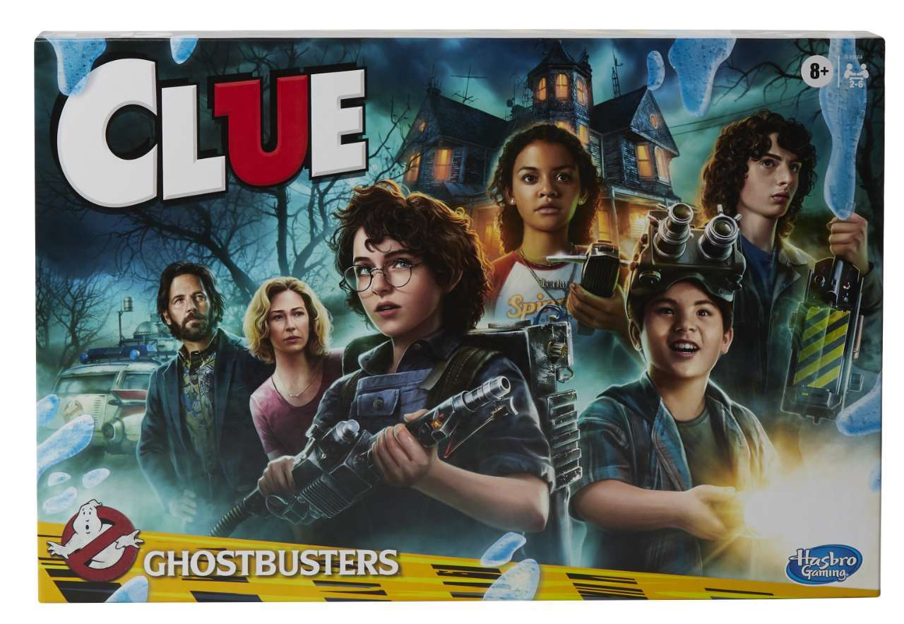 ghostbusters-clue