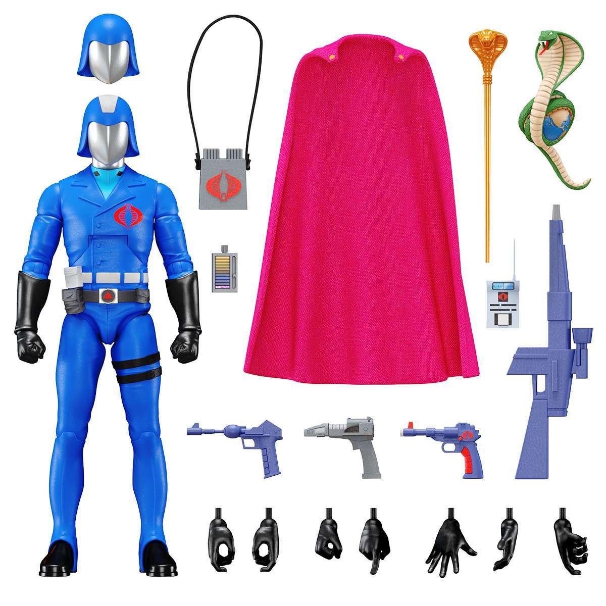 GI-Joe-Cobra-Commander
