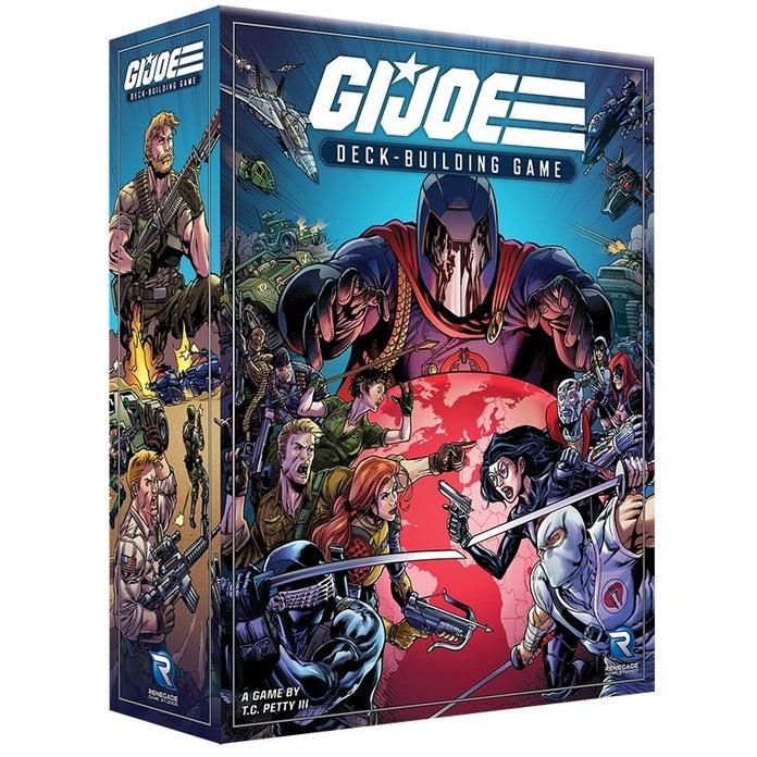 GI-Joe-Deck-Building-Game-1