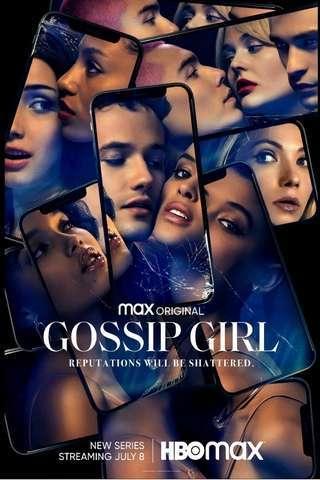 gossip_girl_default