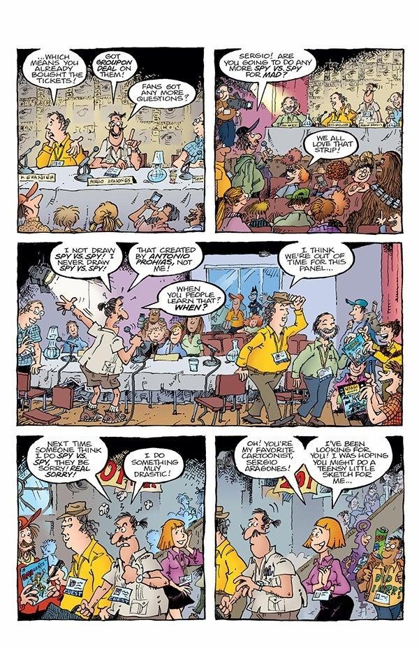 groo-tarzan-pg5