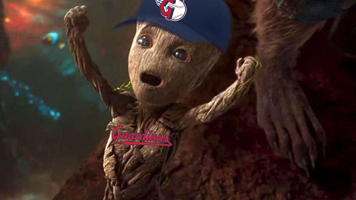 guardians-groot-cleveland-indians