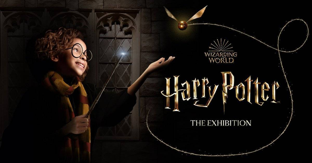 harry-potter-exhibition