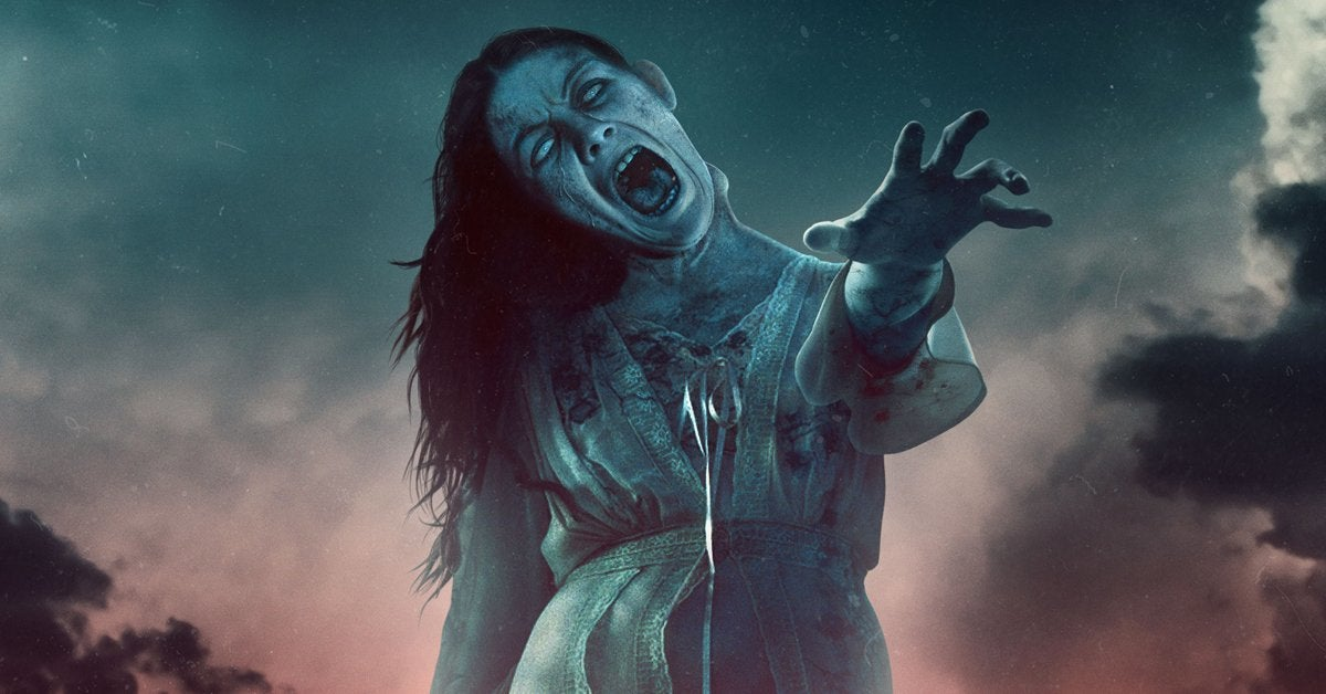 haunting of hill house maze halloween horror nights universal