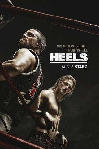 heels_default