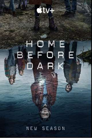 home_before_dark_s2_default