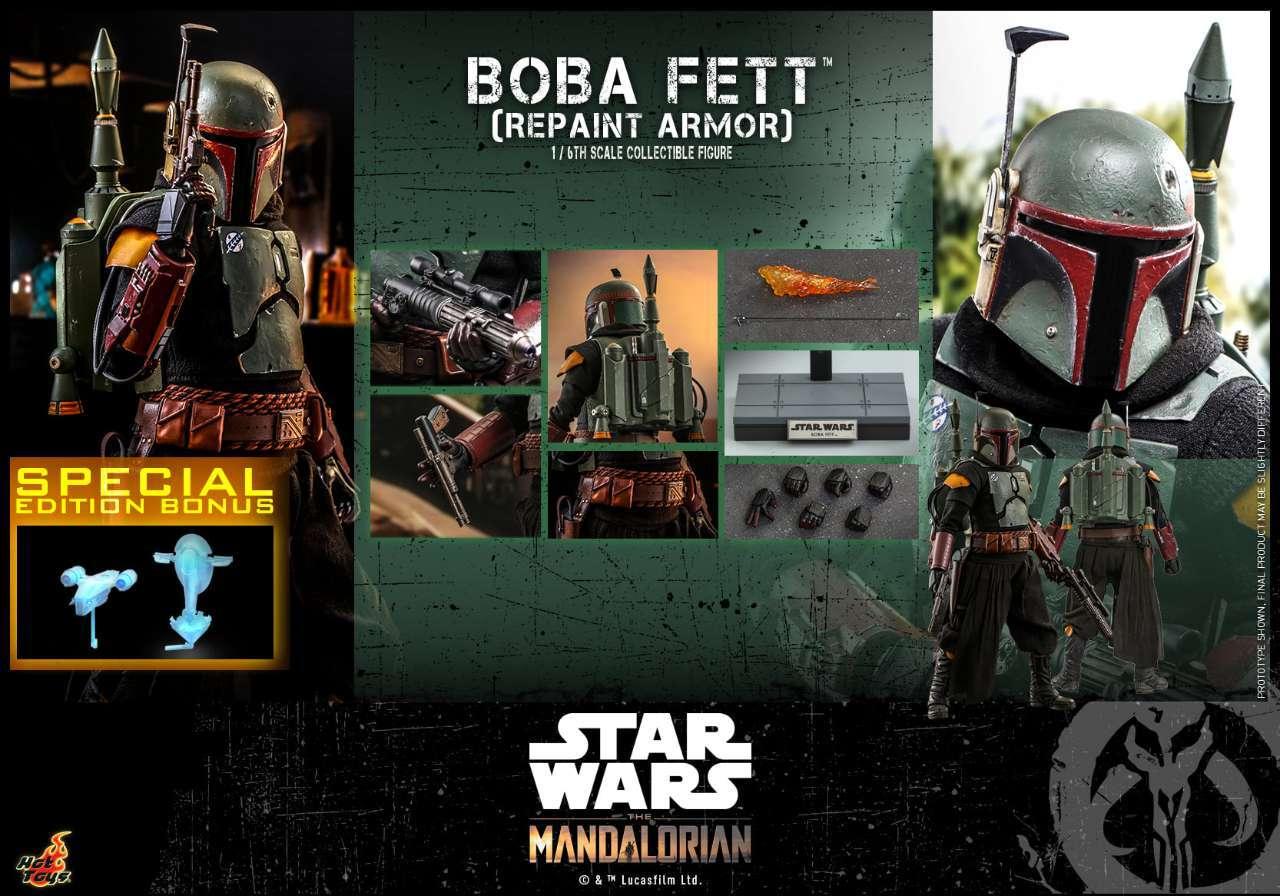 Hot-Toys-Boba-Fett-Repaint-Armor-11