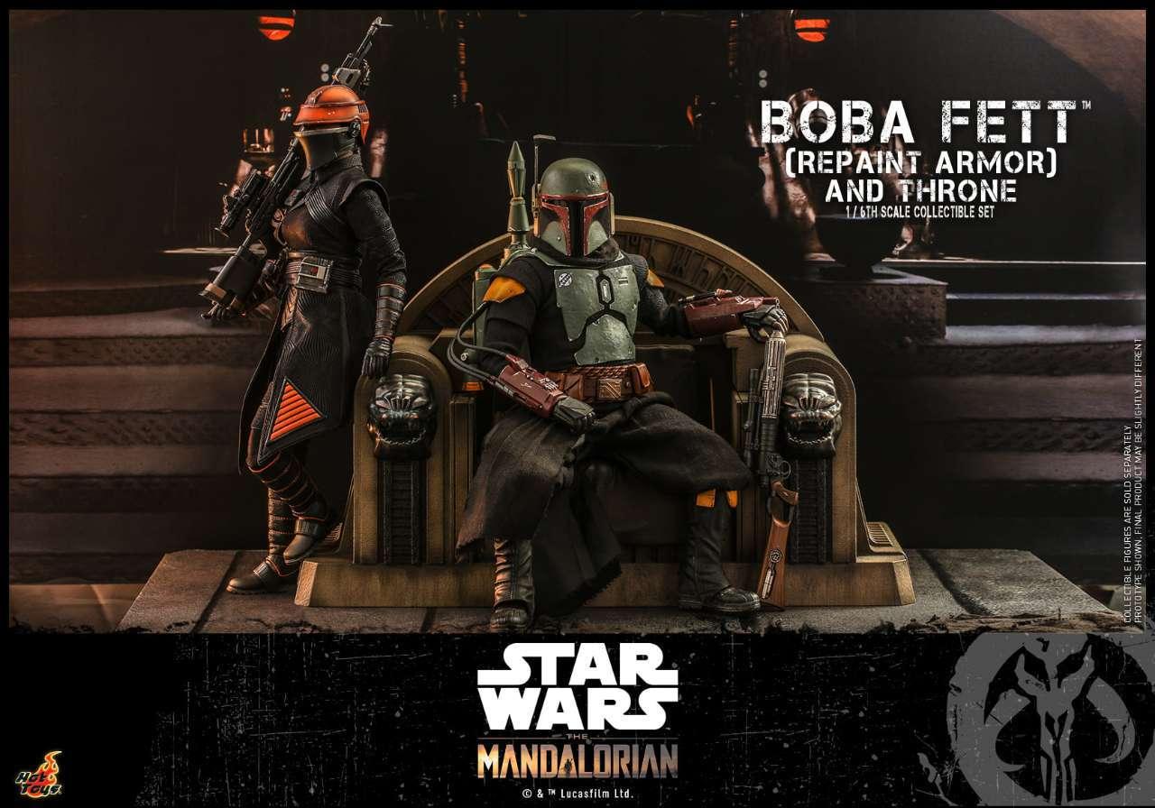 Hot-Toys-Boba-Fett-Repaint-Armor-Throne-03